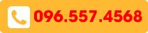 0965574568